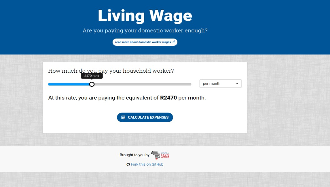 And if that worker is a single parent, the living wage in each city rises to $25 per hour and $39 per hour, respectively. Both companies and governments can help close the gap between living and minimum wages. In , IKEA started paying living wages based on the MIT calculator, and other companies have since followed suit.